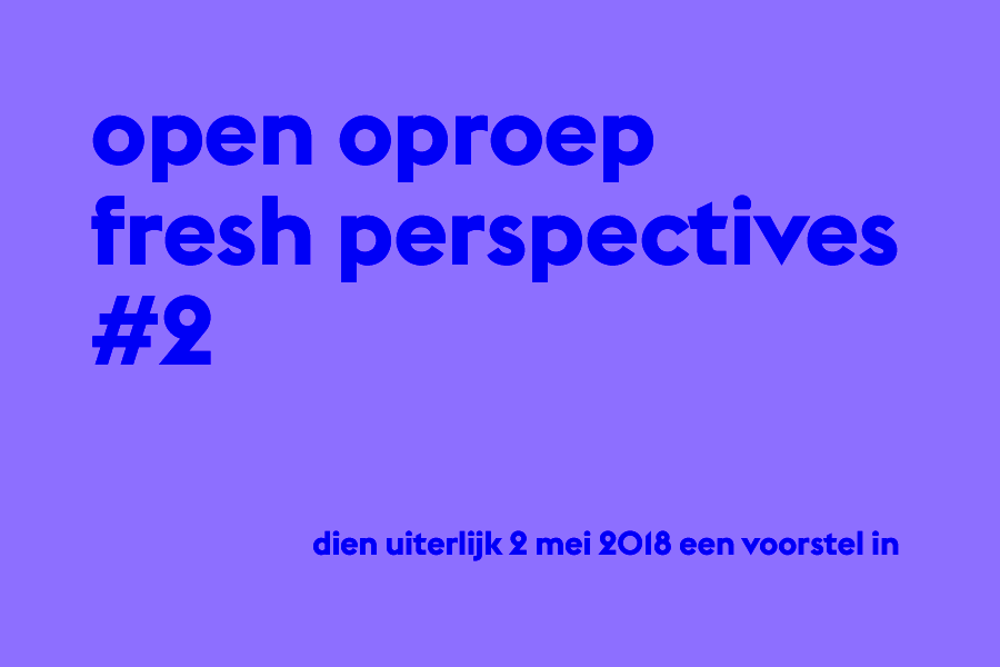 openoproepfreshperspectives2web.png