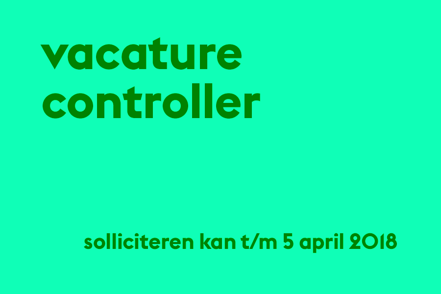 vacaturecontroller.png