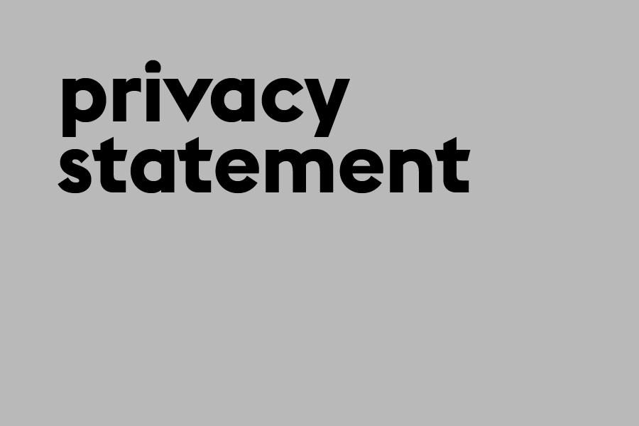 privacy25mei.jpg