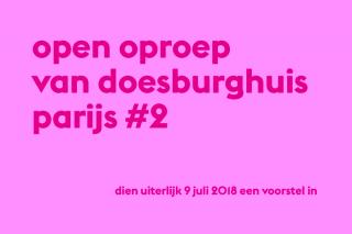openoproepvandoesburghuisparijs2018_th.jpg