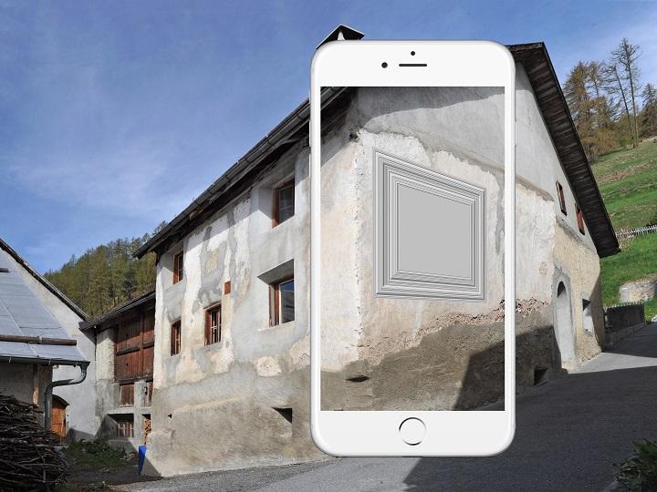 alpinehomepages.jpg