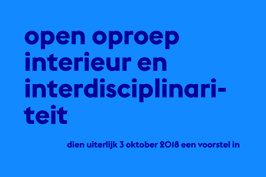 openoproepinterieureninterdisciplinarite.png