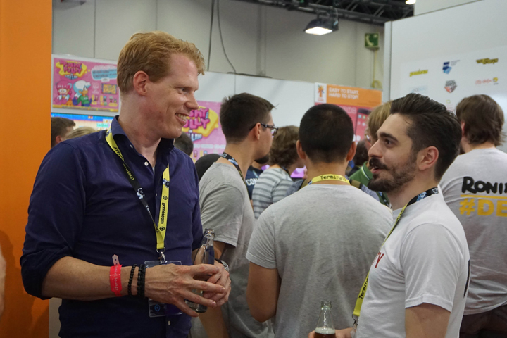 holland2018gamescom57web.jpg