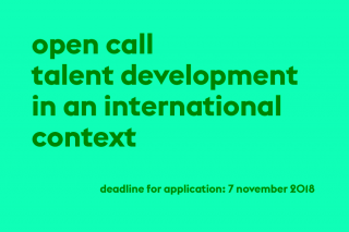 ootalentdevelopmentinaninternationalcont_th.jpg
