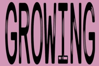 growingpainswebsite_th.jpg