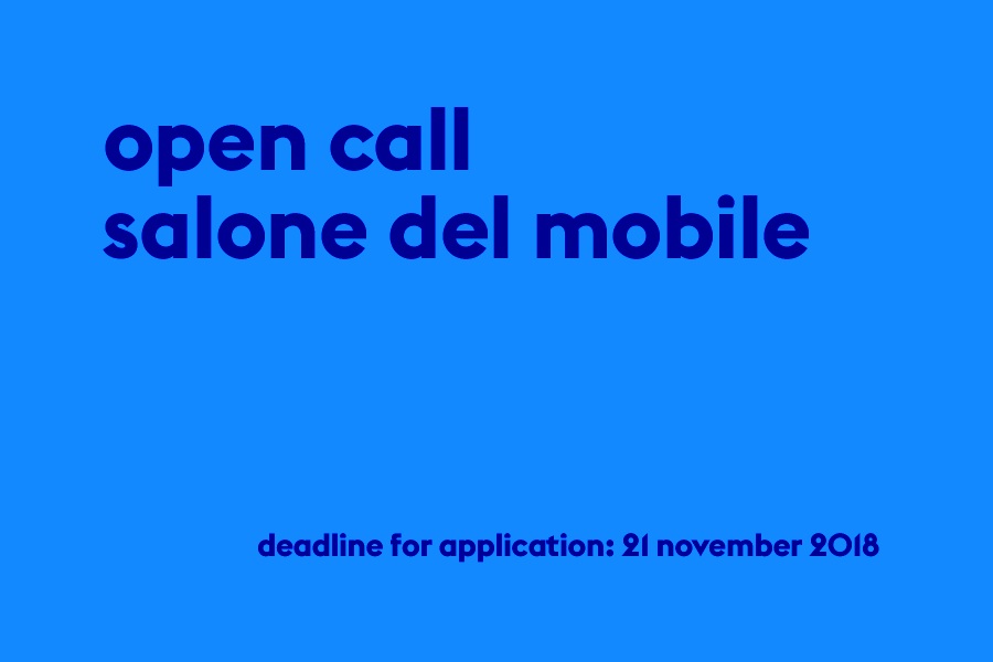 opencallsalone2019.png