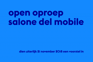 openoproepsalonedelmobile_th.jpg