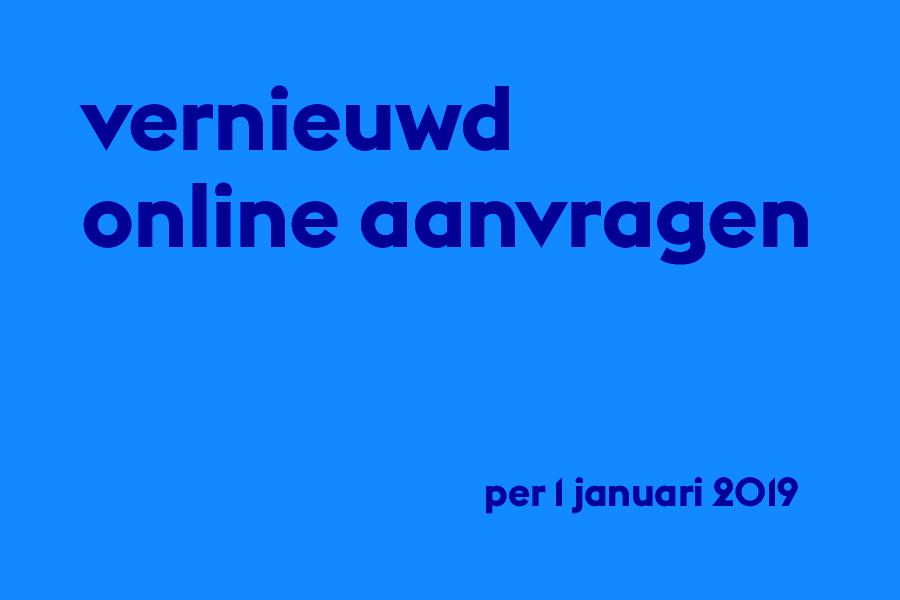 voablauwweb.png