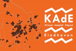 kadeeindhoven_th.jpg