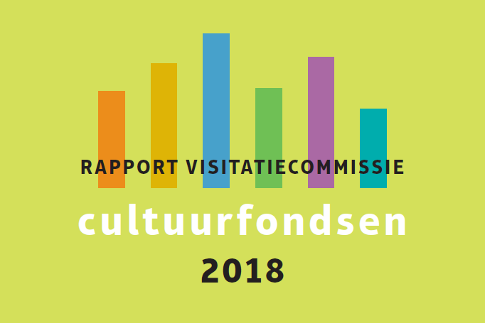 rapportvisitatiecommissie2018.png