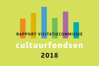 rapportvisitatiecommissie2018_th.jpg