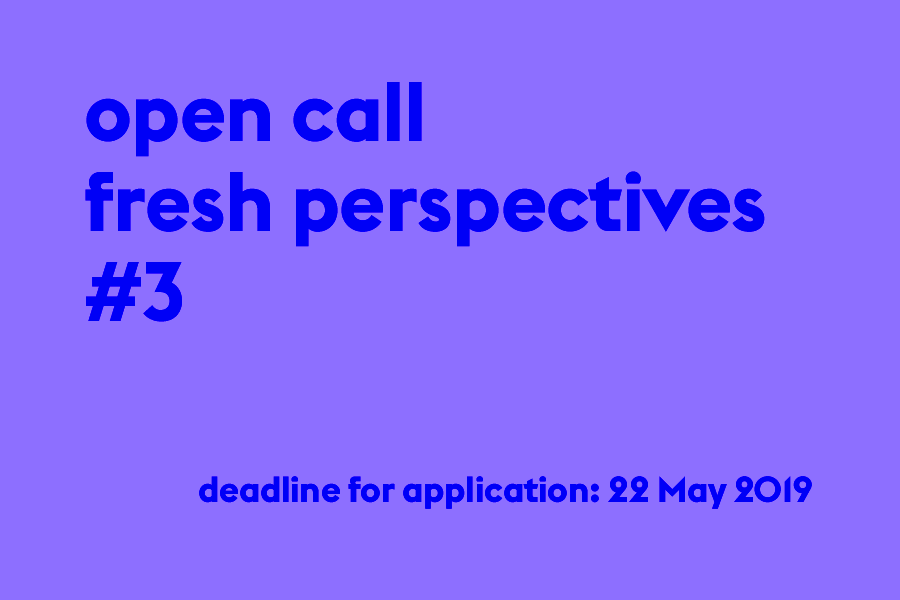 opencallfresh2019.png