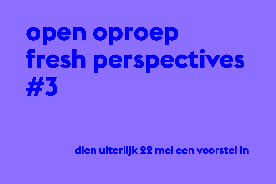 openoproepfreshperspectives.png