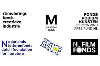 logosfondsenweb_th.jpg