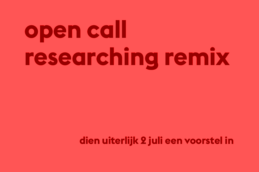 openoproepresearchingremixnl.png
