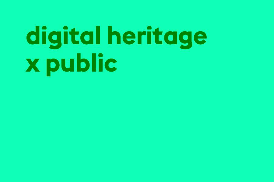 digitalheritage.png