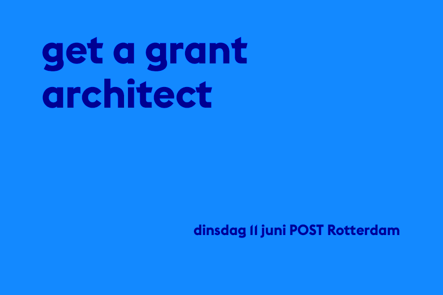 getagrantarchitect.png