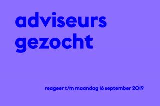 adviseursgezocht_th.jpg