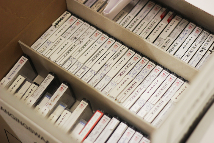 archiefmeertensinstituut2.jpg
