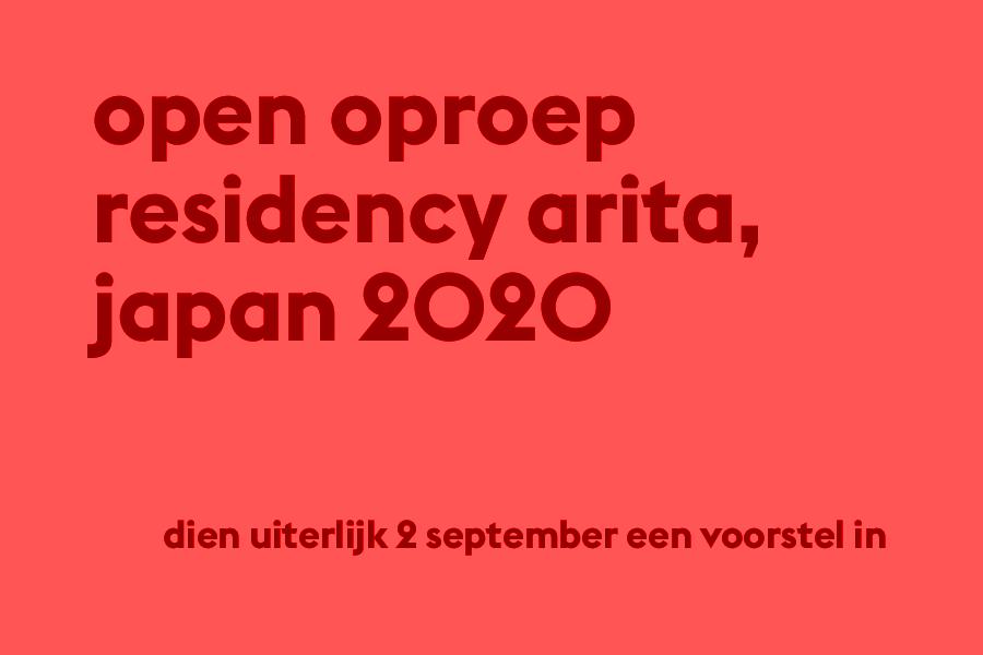 openoproeparita2020.png