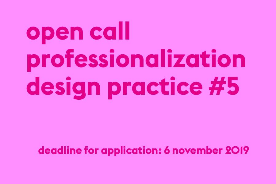 opencallprofessionalizationdesignpractic.jpg