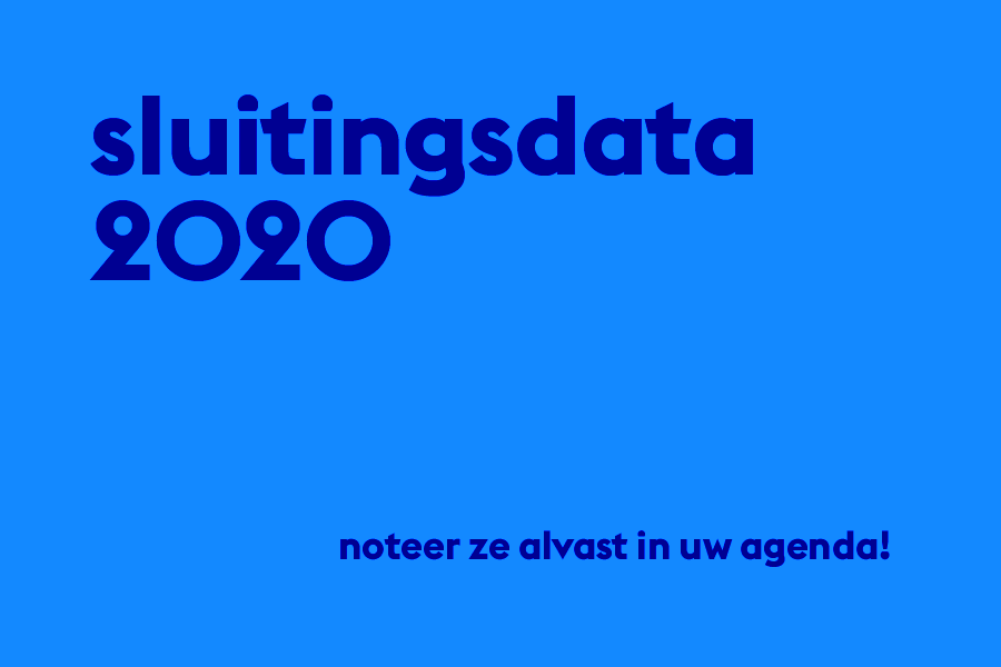 sluitingsdata2020.png