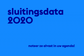 sluitingsdata2020_th.jpg