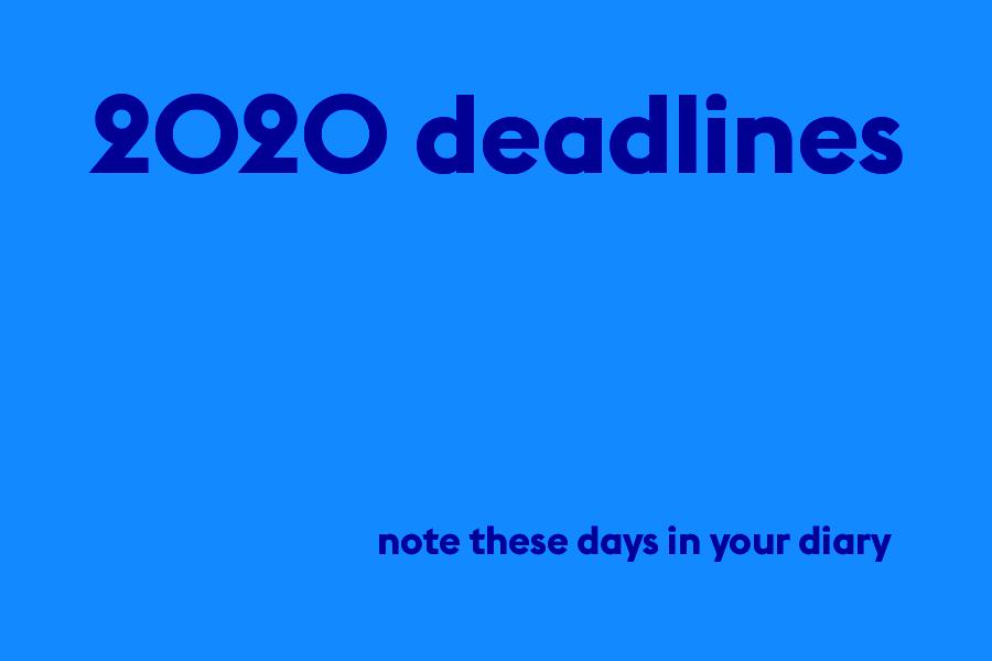 sluitingsdata2020en.png