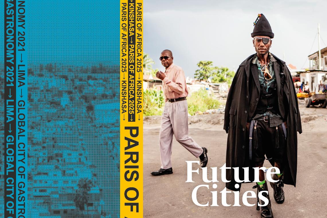 futurecitiesweb.png