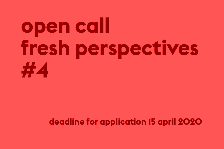 opencallfreshperspectives4web.jpg