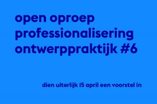ooprofessionalisering6_th.jpg