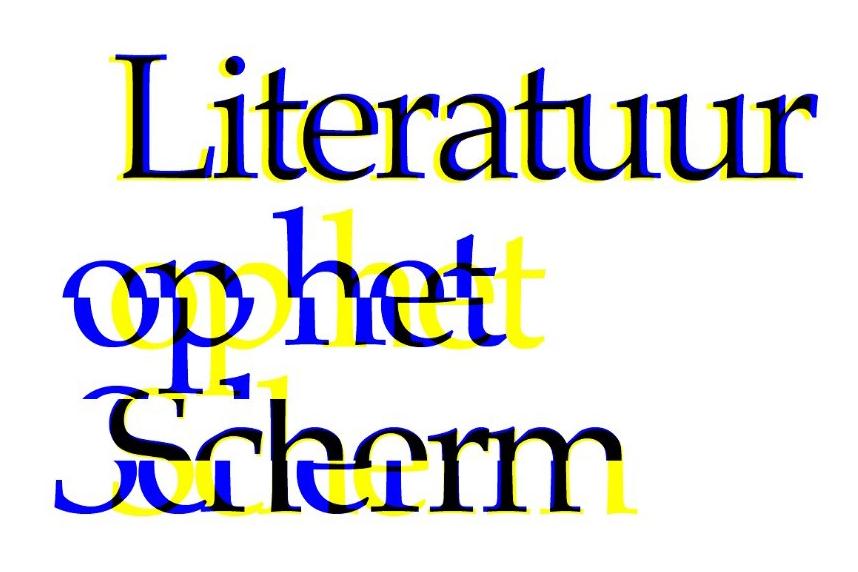 literatuurophetscherm.jpg