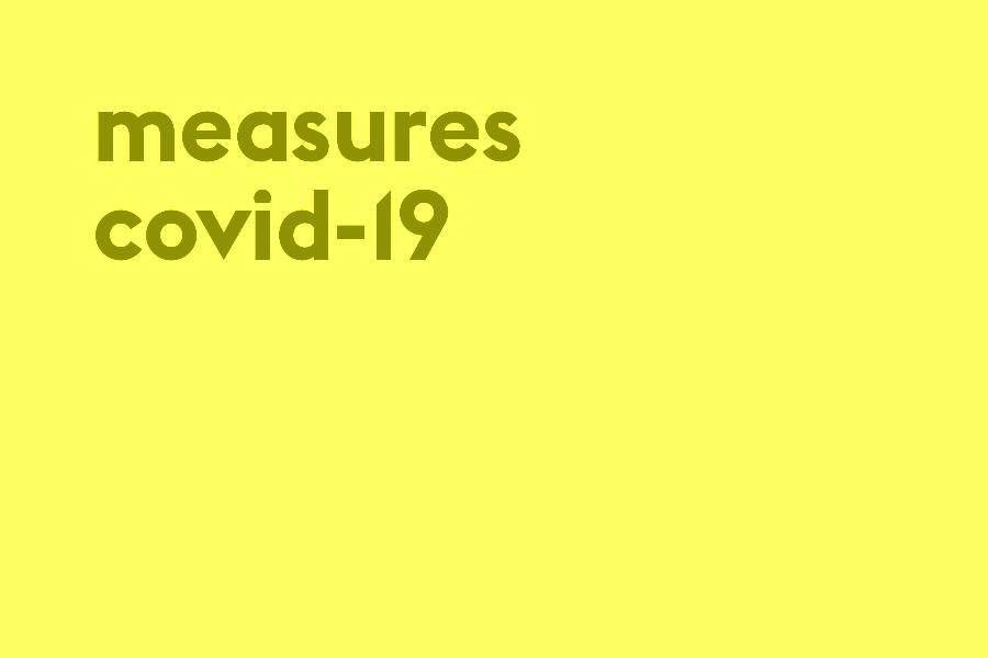 measurescovid.jpg
