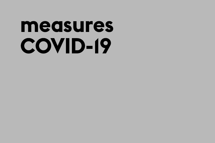 measurescovid19.jpg