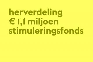 herverdeling11_th.jpg