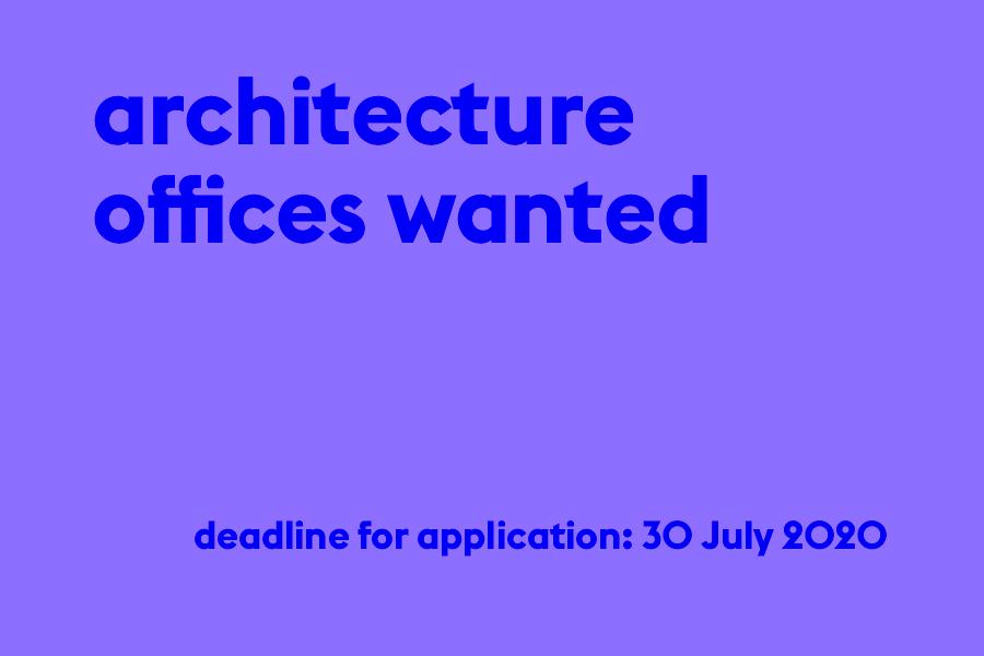 architectureofficedwanted.jpg
