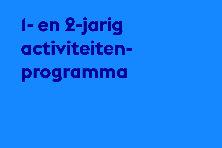 1en2jarigactiviteitenprogramma.jpg