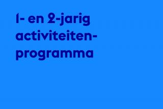 1en2jarigactiviteitenprogramma_th.jpg