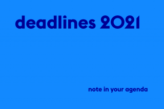 deadlines2021_th.jpg