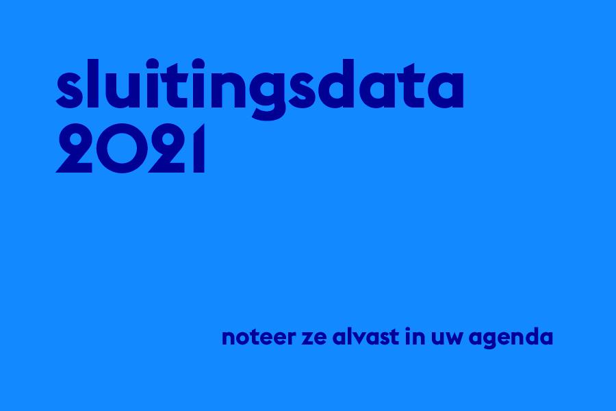 sluitingsdata2021.jpg