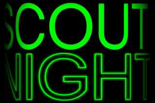 scoutnight2021scouts_th.jpg
