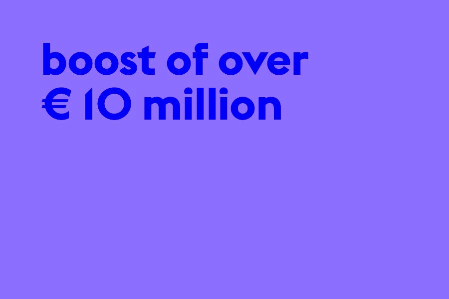 boostofover10million.jpg