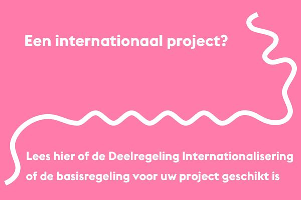 Een_internationaal_project_NL.jpg