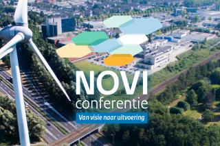 conferentie31maart_th.jpg