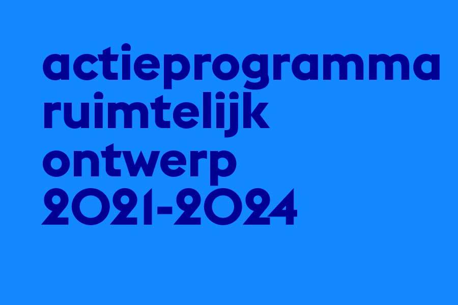 actieprogrammaruimtelijkontwerp20212024.jpg