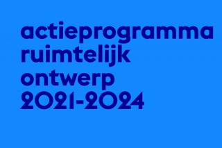 actieprogrammaruimtelijkontwerp20212024_th.jpg