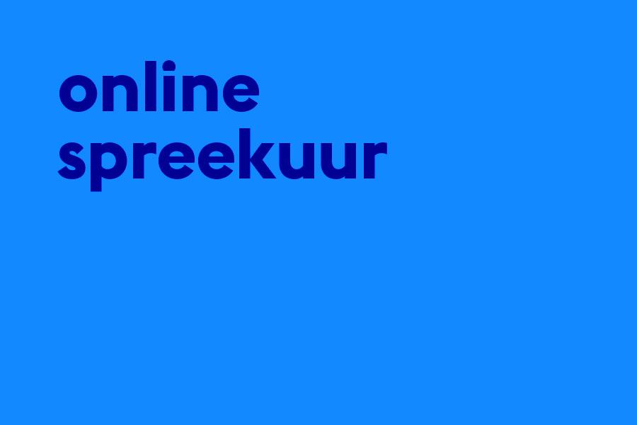 onlinespreekuurmei2021.jpg