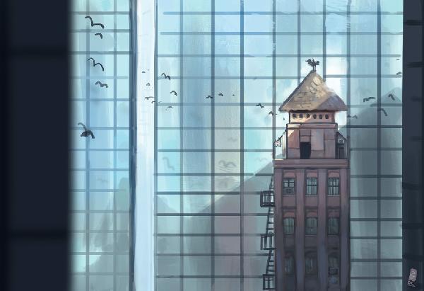 10_pigeon_th.jpg