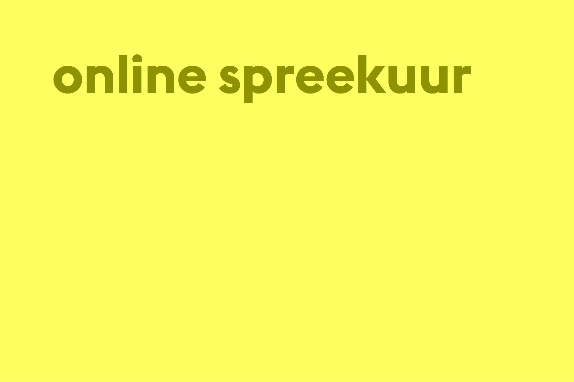 onlinespreekuurweb.jpg