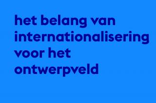 hetbelangvaninternationalisering_th.jpg